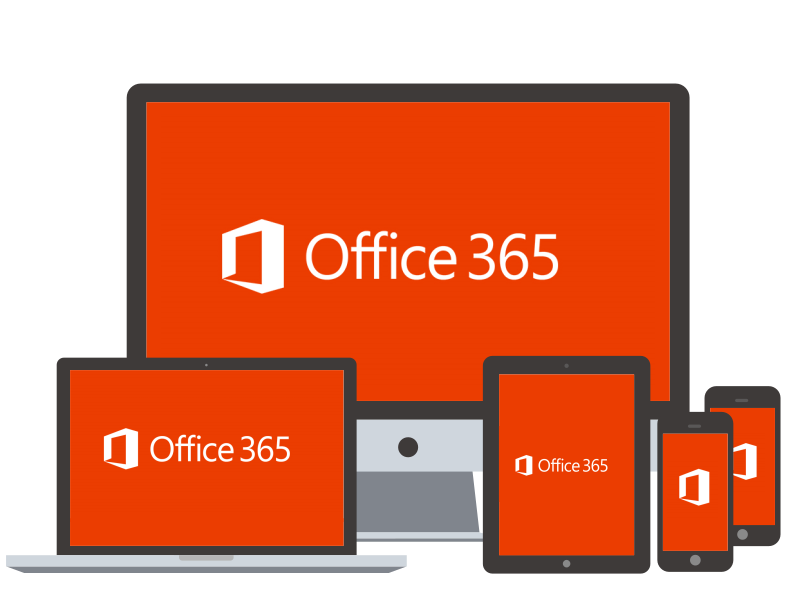 office 365 business premium hk