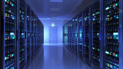Right Data Room Provider