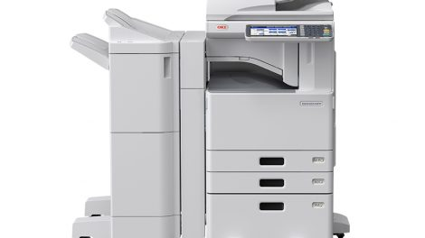 photocopier sales melbourne
