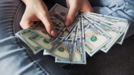 business loans singapore