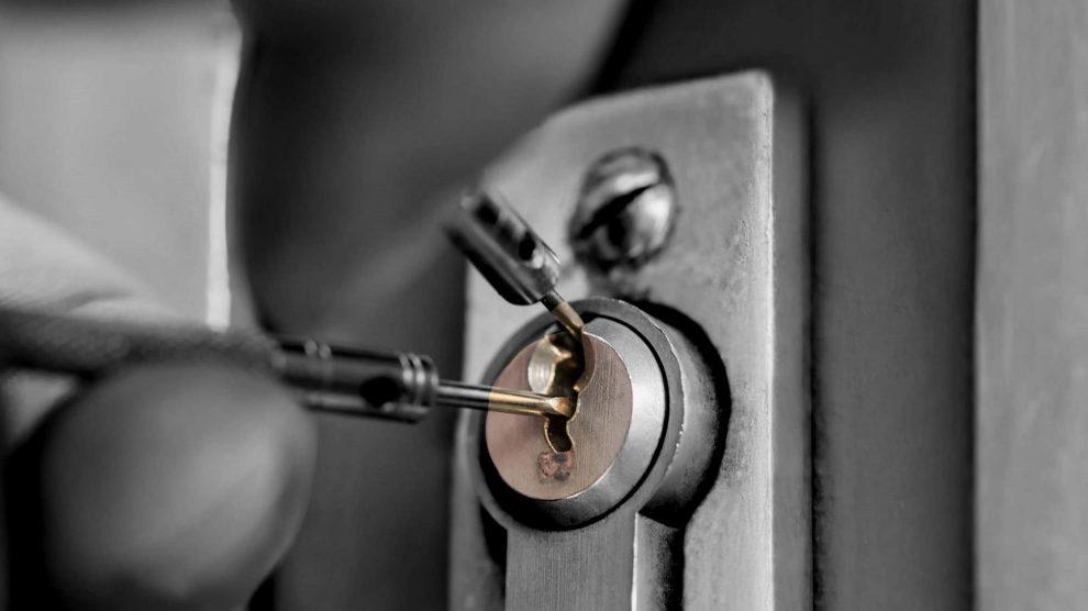locksmith in pembroke pines
