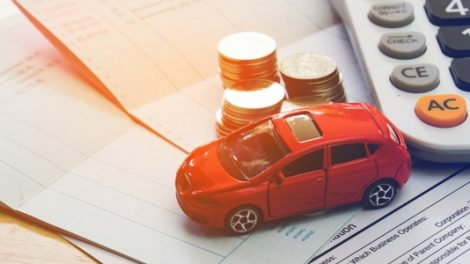 The most outstanding insurance policies for driving schools
