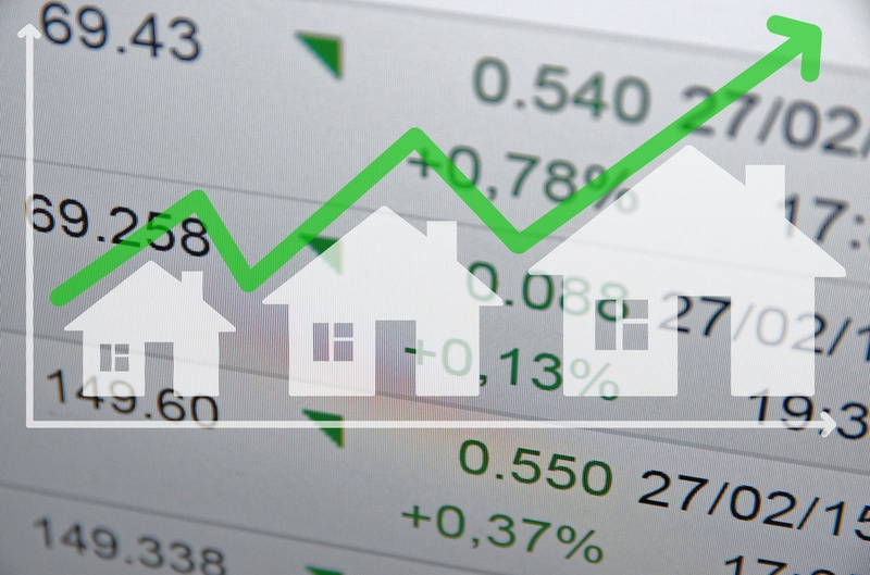 housing and its real effects on the consumer credit