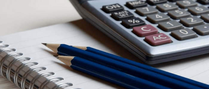 How to obtain a federal tax number