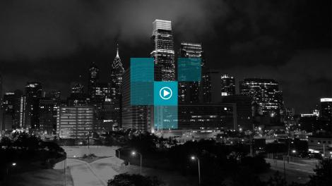 video production Philadelphia