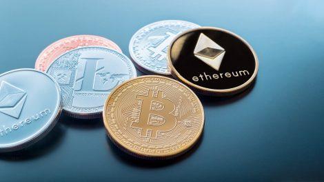 exchanges token listing